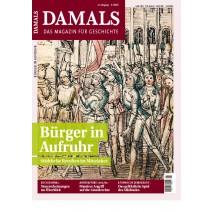 DAMALS DIGITAL 01/2015