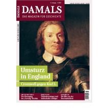 DAMALS DIGITAL 02/2015