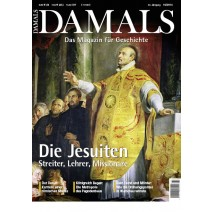 DAMALS DIGITAL 10/2014