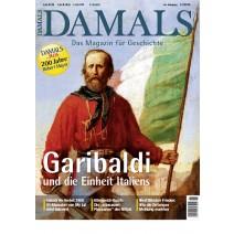 DAMALS DIGITAL 11/2014