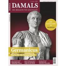 DAMALS DIGITAL 06/2015