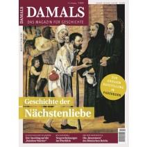 DAMALS DIGITAL 07/2015