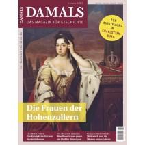 DAMALS DIGITAL 08/2015
