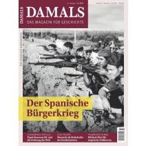 DAMALS DIGITAL 11/2015