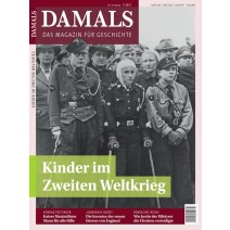 DAMALS DIGITAL 03/2017