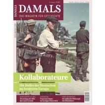 DAMALS DIGITAL 08/2017