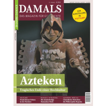 DAMALS DIGITAL 10/2019