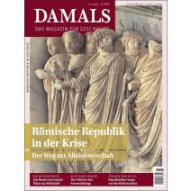 DAMALS DIGITAL 11/2021