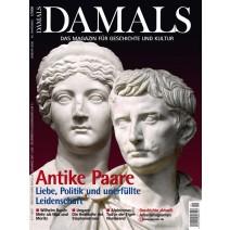 DAMALS 01/2008