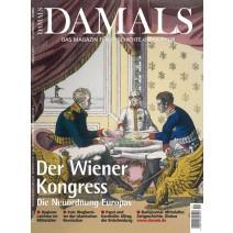DAMALS 01/2009