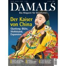 DAMALS 01/2011