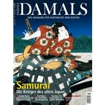 DAMALS 03/2008