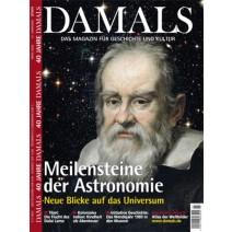 DAMALS 03/2009