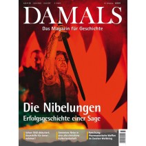DAMALS 03/2011