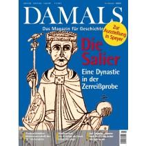 DAMALS 04/2011