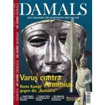 DAMALS 05/2009