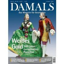 DAMALS 05/2010