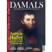 DAMALS 06/2009