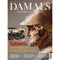 DAMALS 06/2010