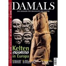 DAMALS 07/2009