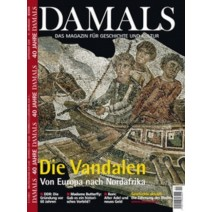 DAMALS 09/2009