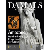 DAMALS 09/2010
