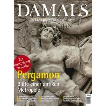 DAMALS 10/2011