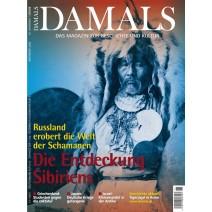 DAMALS 11/2008