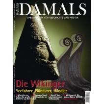 DAMALS 12/2008