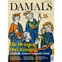 DAMALS 12/2010
