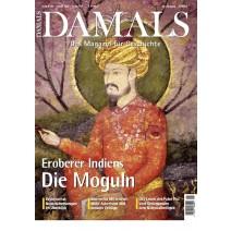 DAMALS DIGITAL 01/2014