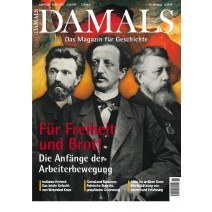DAMALS DIGITAL 02/2013