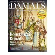 DAMALS DIGITAL 02/2014