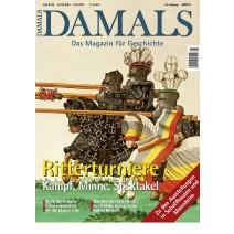 DAMALS DIGITAL 04/2014