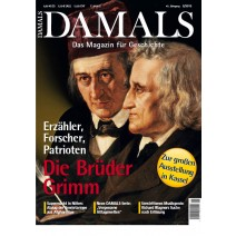 DAMALS DIGITAL 05/2013