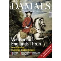 DAMALS DIGITAL 05/2014