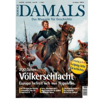 DAMALS DIGITAL 06/2013