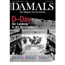 DAMALS DIGITAL 06/2014
