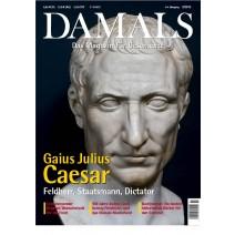DAMALS DIGITAL 07/2012