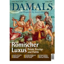 DAMALS DIGITAL 07/2013