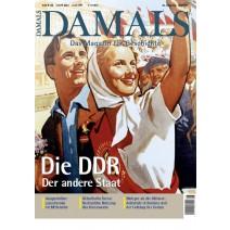 DAMALS DIGITAL 08/2014