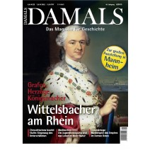 DAMALS DIGITAL 09/2013