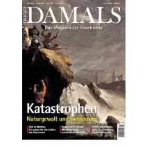DAMALS DIGITAL 09/2014
