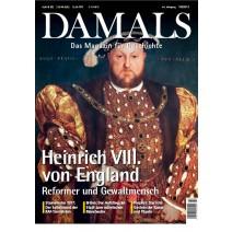 DAMALS DIGITAL 10/2012