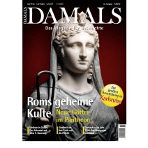 DAMALS DIGITAL 11/2013