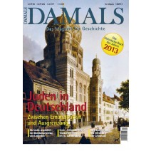 DAMALS DIGITAL 12/2013