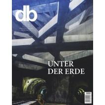 db DIGITAL 11.2015