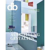 db DIGITAL 06.2016