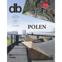 db DIGITAL 07-08.2016