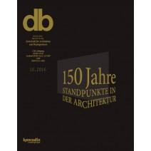 db DIGITAL 10.2016